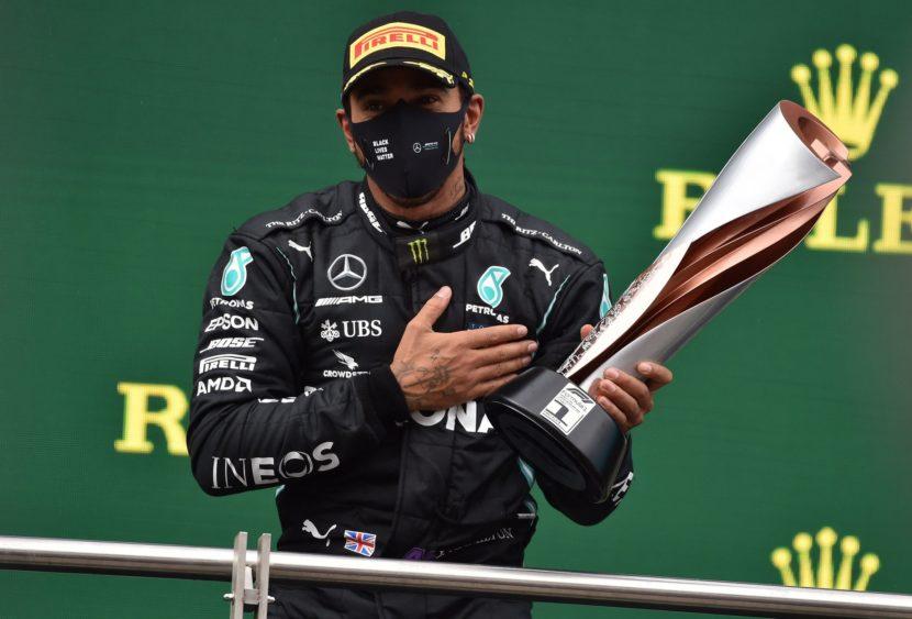 F1, le pagelle del GP di Turchia: Che spettacolo Seb! Bottas da incubo
