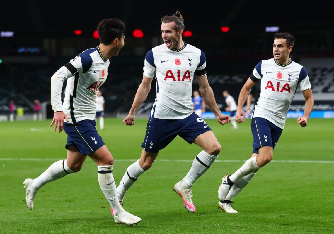 Premier League: Chelsea e Arsenal vincono, il Liverpool torna in vetta, gli Spurs riabbracciano Bale