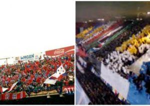 Serie B 2001/02: quando Cagliari e Sampdoria rischiarono la retrocessione