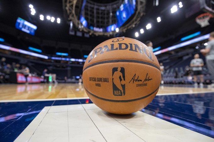 NBA: accordo trovato, la stagione 2020-2021 inizierà il 22 dicembre!