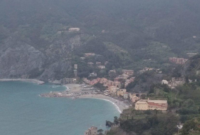 La Liguria che non ti aspetti e i suoi piatti sconosciuti…