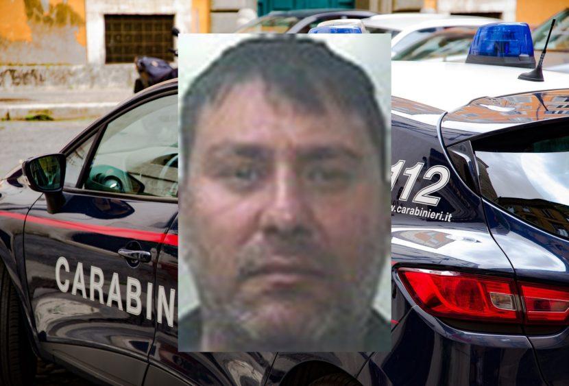 Mafia e donne protagoniste: la macchina di Schillaci da 120mila euro al giorno