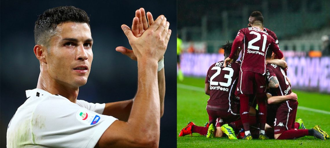 """Serie A, top & flop: i """"vecchietti"""" CR7 e Ibra incantano, Il Toro è in ginocchio"""