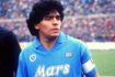 Diego Armando Maradona è morto all'età di 60 anni: arresto cardiaco