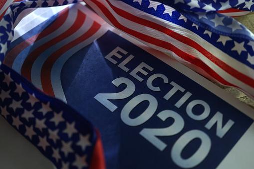 Elezioni USA 2020 alle battute finali: chi andrà alla Casa Bianca?