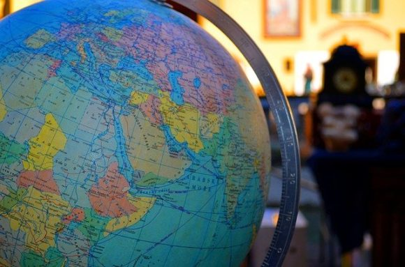 La nuova frontiera del turismo ai tempi del Covid: il viaggio virtuale