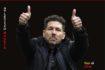 La Liga: risorge il Barcellona, l'Atletico vede la vetta