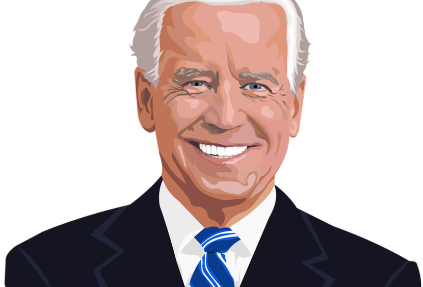Biden vince le elezioni dei record: Trump si arrenderà?