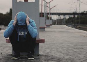 Studente UniCT suicida, gli amici: