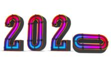 """""""Ciao ciao"""" 2020: anno del Coronavirus, delle tragedie… e dei """"giornalai"""""""