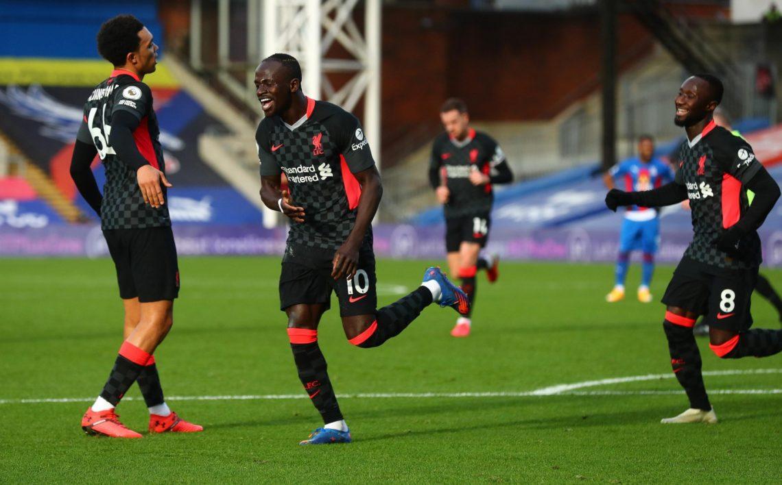 Premier League: Liverpool e United on fire, scivola il Tottenham