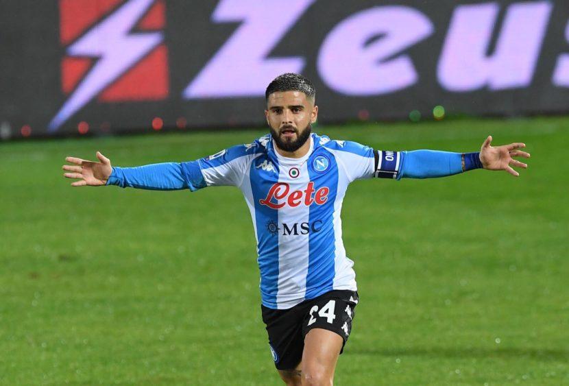 Serie A, top & flop: Napoli ancora spettacolare, Pedro ininfluente