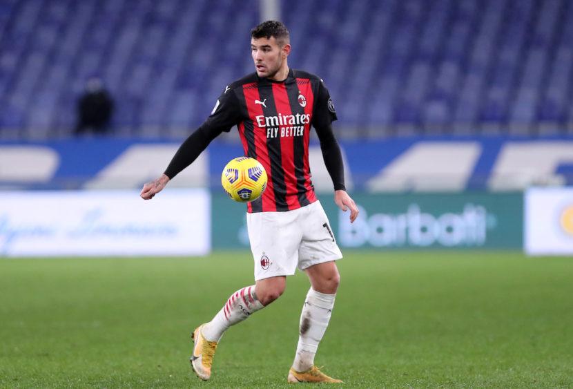 Serie A, top & flop: Theo fa volare il Milan, Bonucci horror. Delude il Napoli