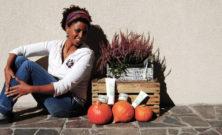 Trentino, trovata morta in casa Agitu Gudeta: allevatrice e simbolo d'integrazione