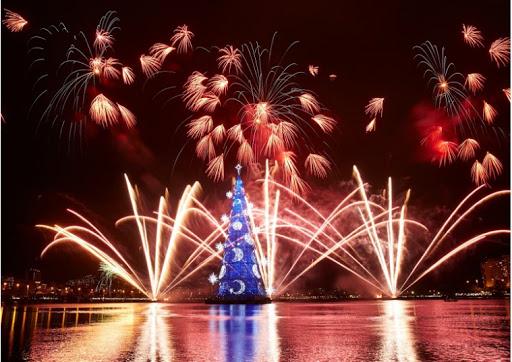 Natale nel mondo: le tradizioni natalizie sudamericane