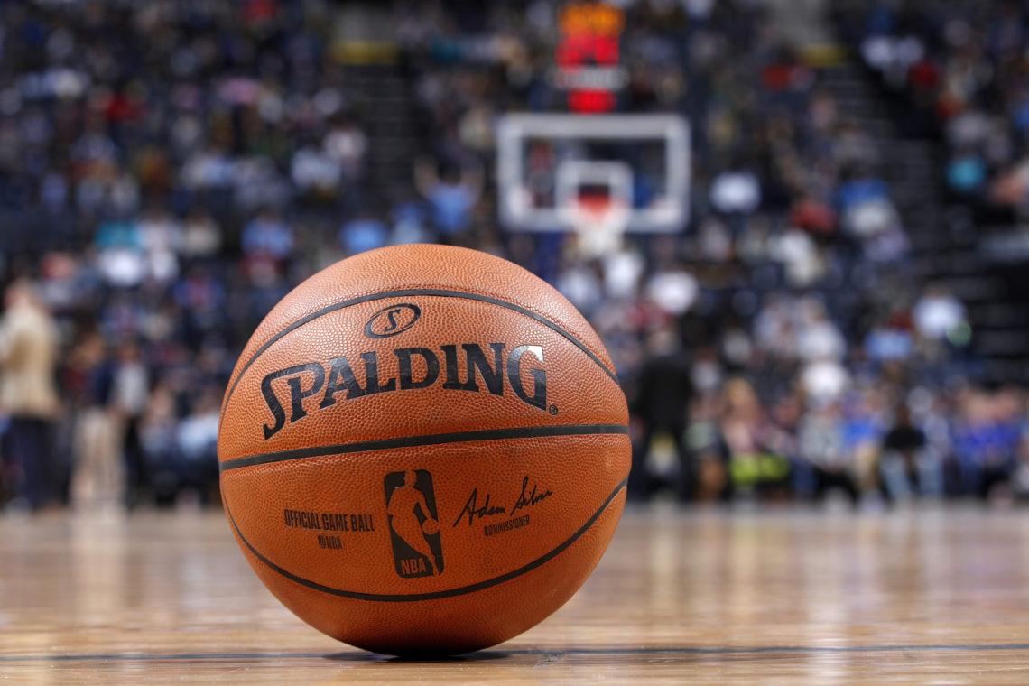 Guida alla stagione NBA 2020-2021: parte la caccia all'anello