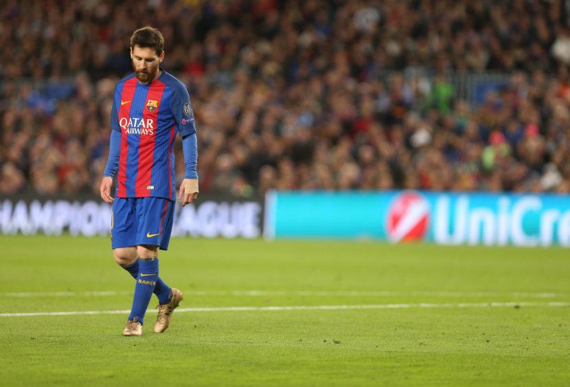 La Liga: Atletico Madrid inarrestabile, il Barcellona perde ancora