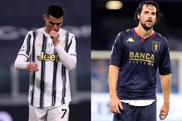 Serie A, top & flop: Ronaldo catastrofico, Destro torna al gol
