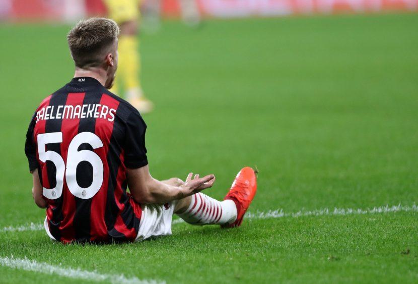 Serie A: prove di fuga per il Milan, trasferte insidiose per Inter e Juve