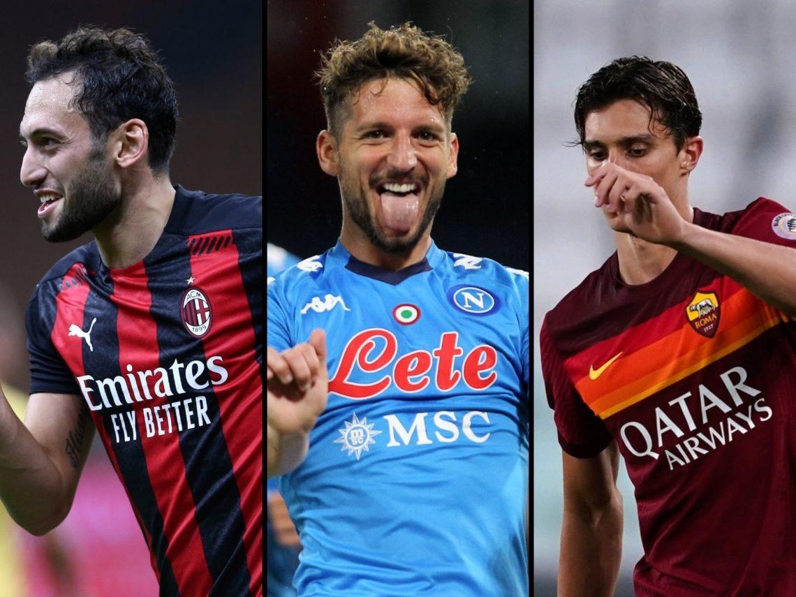 Europa League, Milan qualificato. Roma prima nel girone, pari Napoli