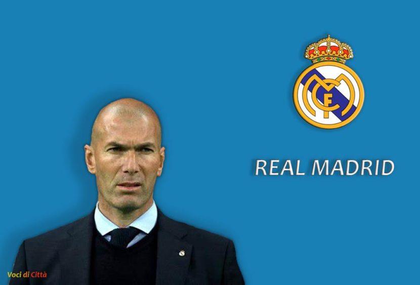 La Liga: Il Real Madrid fa suo il derby, vincono Siviglia e Barcellona