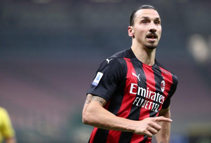 Serie A: Lazio-Napoli e Atalanta-Roma infiammano il turno, ancora out Ibra!
