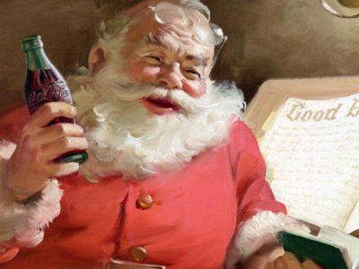 Natale nel mondo tradizioni anglosassoni
