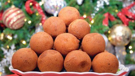 Natale nel mondo tradizioni natalizie sudamericane