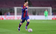 La Liga: Barcellona inarrestabile, bene Siviglia e Villarreal