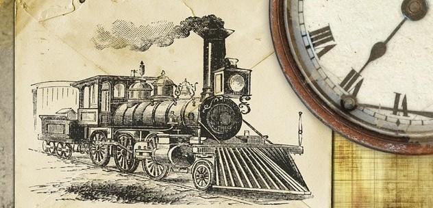 I Treni Storici: scoprire l'Italia a bordo di carrozze d'epoca