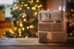 Scatole di Natale, la sfida di solidarietà catanese per le famiglie in difficoltà