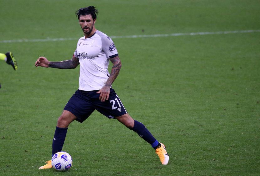 """Fantacalcio, """"lo schiero o no?"""": i consigli per la 13a di Serie A"""