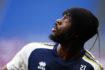 """Fantacalcio, """"lo schiero o no?"""": i consigli per la 18a di Serie A"""