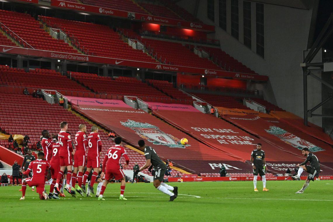 Premier League: tra United e Liverpool gode il City. Crisi Leeds