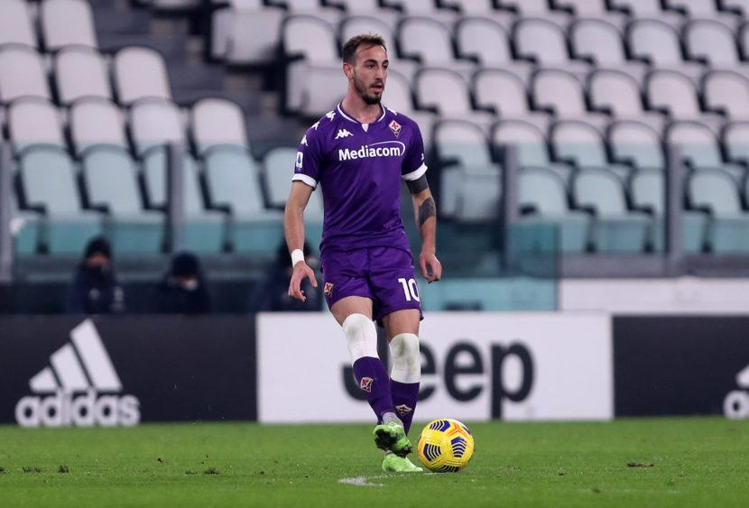 """Fantacalcio, """"lo schiero o no?"""": i consigli per la 15ª di Serie A"""