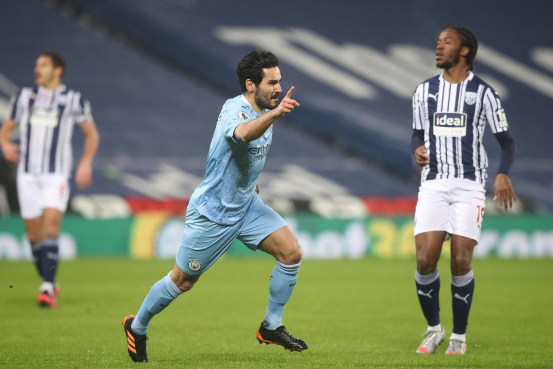 Premier League: City straripante, Klopp batte Mou e lo United crolla