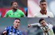 Serie A: dal derby di Roma al derby d'Italia, Milan a Cagliari per approfittarne?