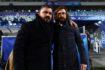 Supercoppa, vince la Juve: Pirlo alza il primo trofeo grazie a un super Szczesny