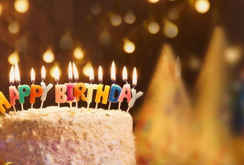 Torino: feste di compleanno al tempo del Covid-19