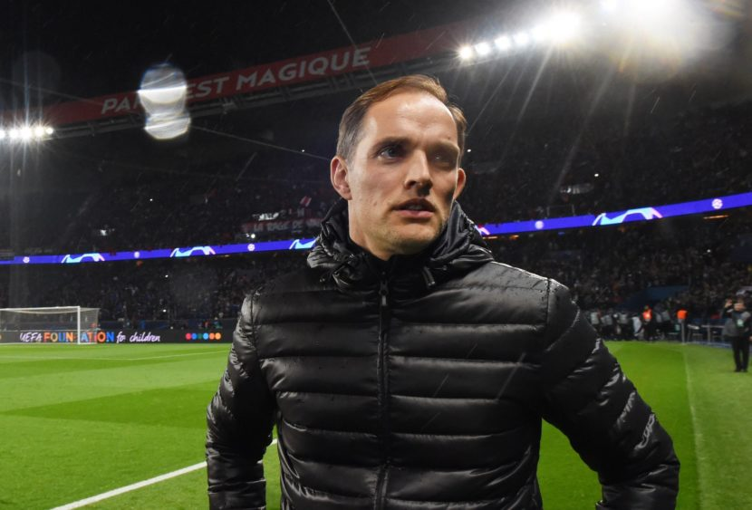 Chelsea: ufficiale l'arrivo di Tuchel dopo l'esonero di Lampard