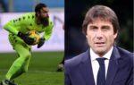 Serie A, top & flop: Dragowski e Ilicic show, Conte pecca con le sostituzioni