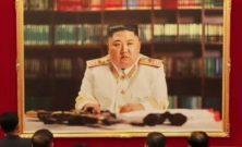 Corea del Nord: Kim Jong Un annuncia la ripresa della corsa al nucleare