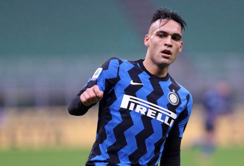 Serie A, il Milan va in casa dell'ex Pippo Inzaghi, occasioni per Inter e Juve