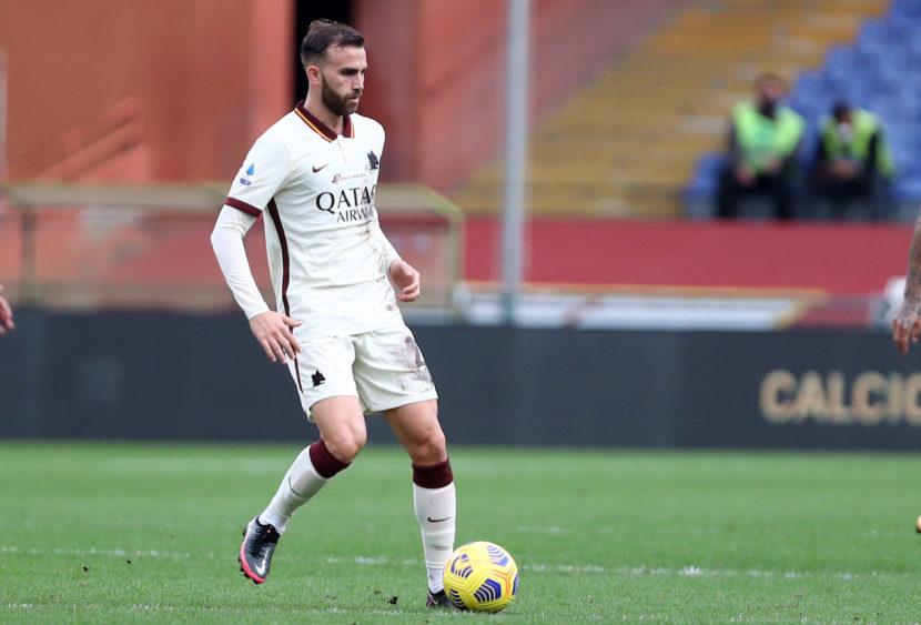 """Fantacalcio, """"lo schiero o no?"""": i consigli per la 20a di Serie A"""
