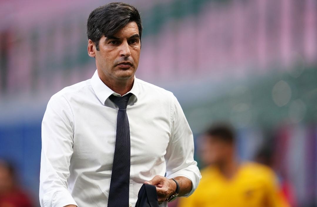 Roma, che pasticcio: 2-4 contro lo Spezia, ma avrebbe perso comunque a tavolino