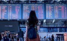 2020, anno nero per il turismo mondiale: mai così in basso