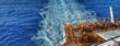 Ripartono le crociere: un segnale di speranza per il turismo italiano