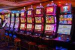 Gioco & cinema: quali sono i grandi giochi di slot online ispirati ai film