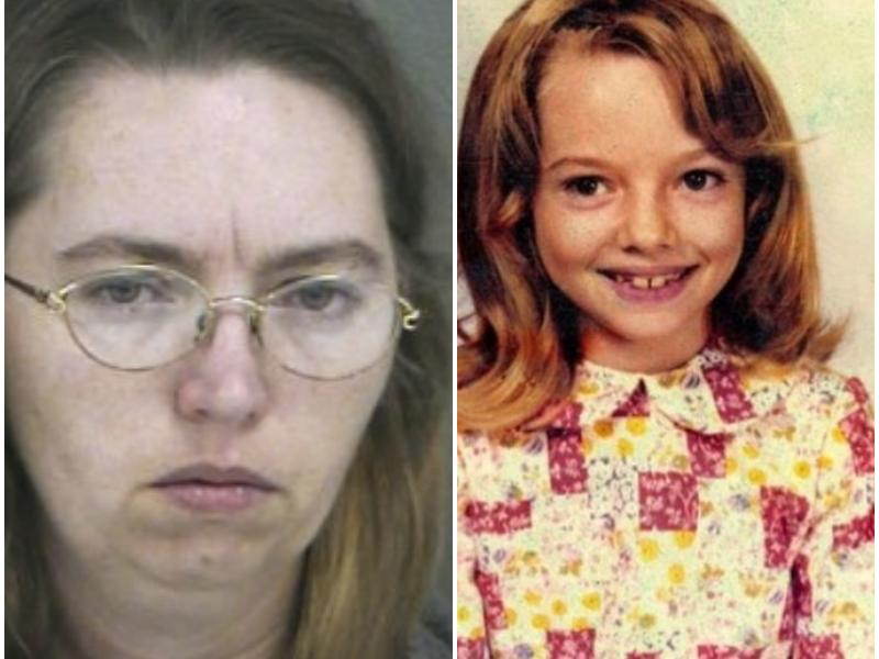 La storia di Lisa Montgomery: dagli abusi alla pena di morte