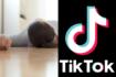 Challenge estrema su TikTok: morte cerebrale per una bimba di 10 anni